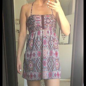 Billabong dress!!